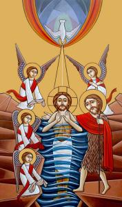epiphany coptic