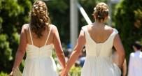 wedding women