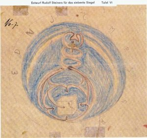 7th-seal-drawn-by-steiner