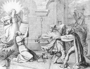 Faust-Goethe-14