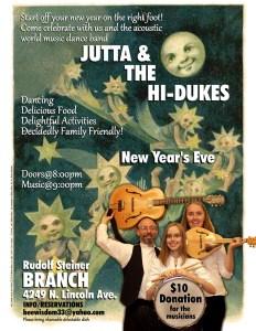 hi-dukes-new-year-lucky-stars-branch-poster-8-5x11-web-2