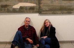 Janet & Matt Trierweiler