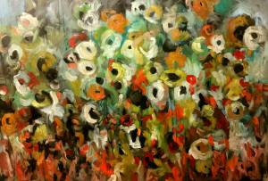 lisa-villa-moser-flowers