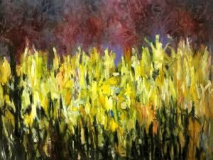 lisa-villa-moser-grasses
