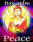 buddhabreathepeace