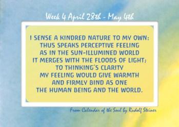 calendar-of-the-soul week 4