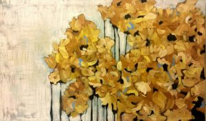 lisa-villa-moser-yellow-flowers