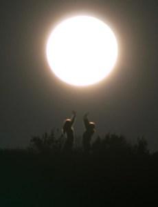 moon_kids_!!
