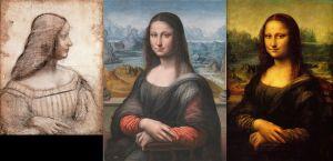 Leonarda_da_Vinci_-_Isabella_d'Este_und_Mona_Lisa_II