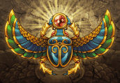 scarab_by_pikishi