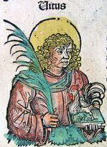 St. Vitus_CXXVr