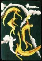 clouddancers