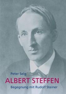 albert_steffen_peter_selg