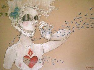 womanbeeheart