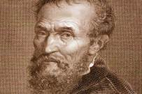 Michelangelo-self-portrait