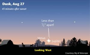 Venus-Jupiter-27Aug2016-cc