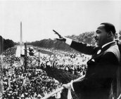 martin_luther_king_jr i have a dream