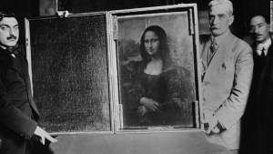 mona-lisa-stolen-restricted-horizontal-large-gallery