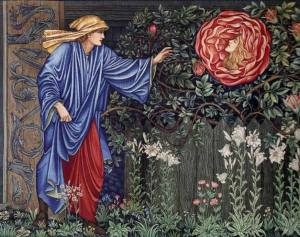 heart-of-the-rose-by-sir-edward-coley-burne-jones-1833-98