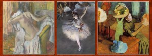 degas-famous-paintings-featured-932x349