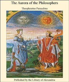 paracelsus-book
