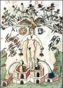 alchemywom