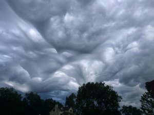 cloud-formation-undulatus-asperatus