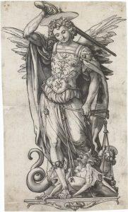 michael-bw-scales-swordhead