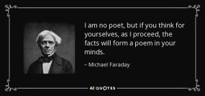 michael-faraday-q