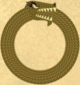 snakeswallow
