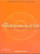 transformation-of-evil-book-gleich