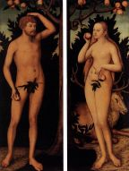 adam-eve-lucas-cranach-the-younger