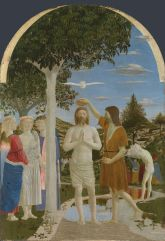 baptism-of-christ-piero-della-francesca