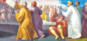 dionysius-the-areopagite-observing-an-eclipse