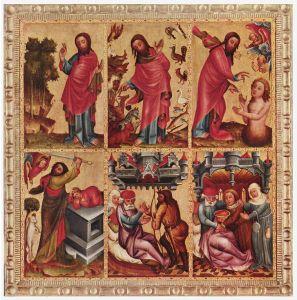 master-bertram-von-minden-grabow-altarpiece