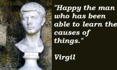 virgil-quotes-5