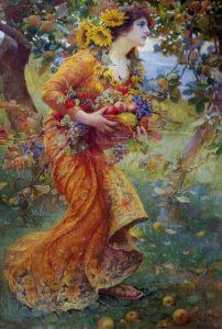 autumnwoman2