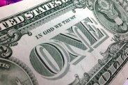 in-god-we-trust-doller-bill