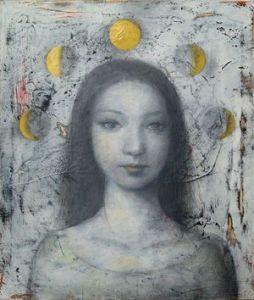 moon-phases-woman-isao-tomoda_jjvzywx