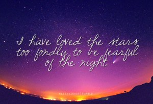 star-quote-love-fondly
