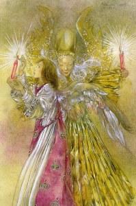 advent-sulamith-wulfing