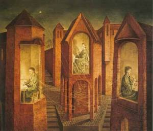 weaving-remedios-varo