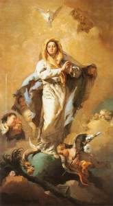 immaculate-conception-domenico-tiepolo