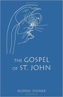 This image has an empty alt attribute; its file name is St.-Johns-Gospel-RS-195x300.jpg