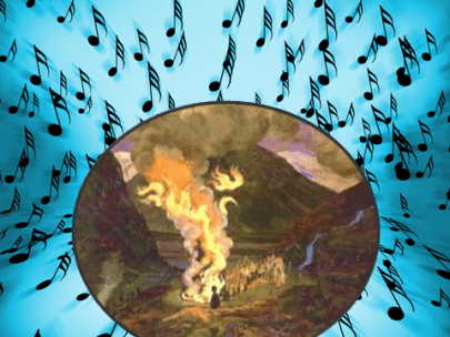 This image has an empty alt attribute; its file name is smoke-music-pp.png