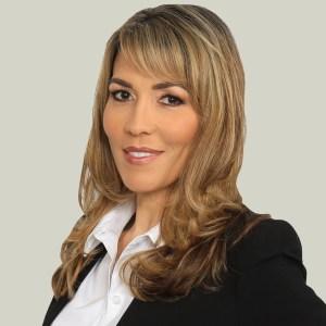 Sandra Ruiz Headshot-1