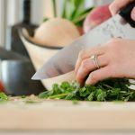 Using Plant Based Foods To Reverse Type 2 Diabetes Reversingt2d