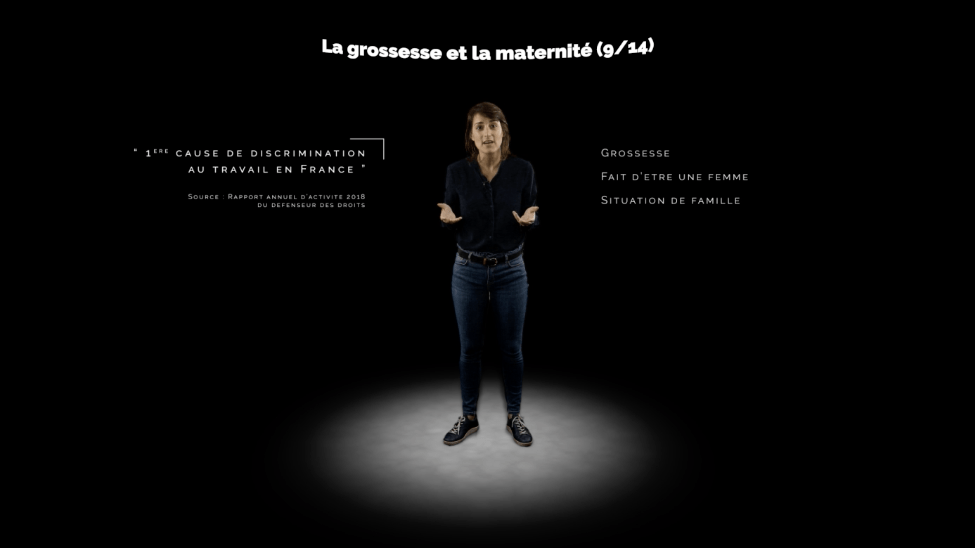 module, interactif, formation, sexisme, ordinaire