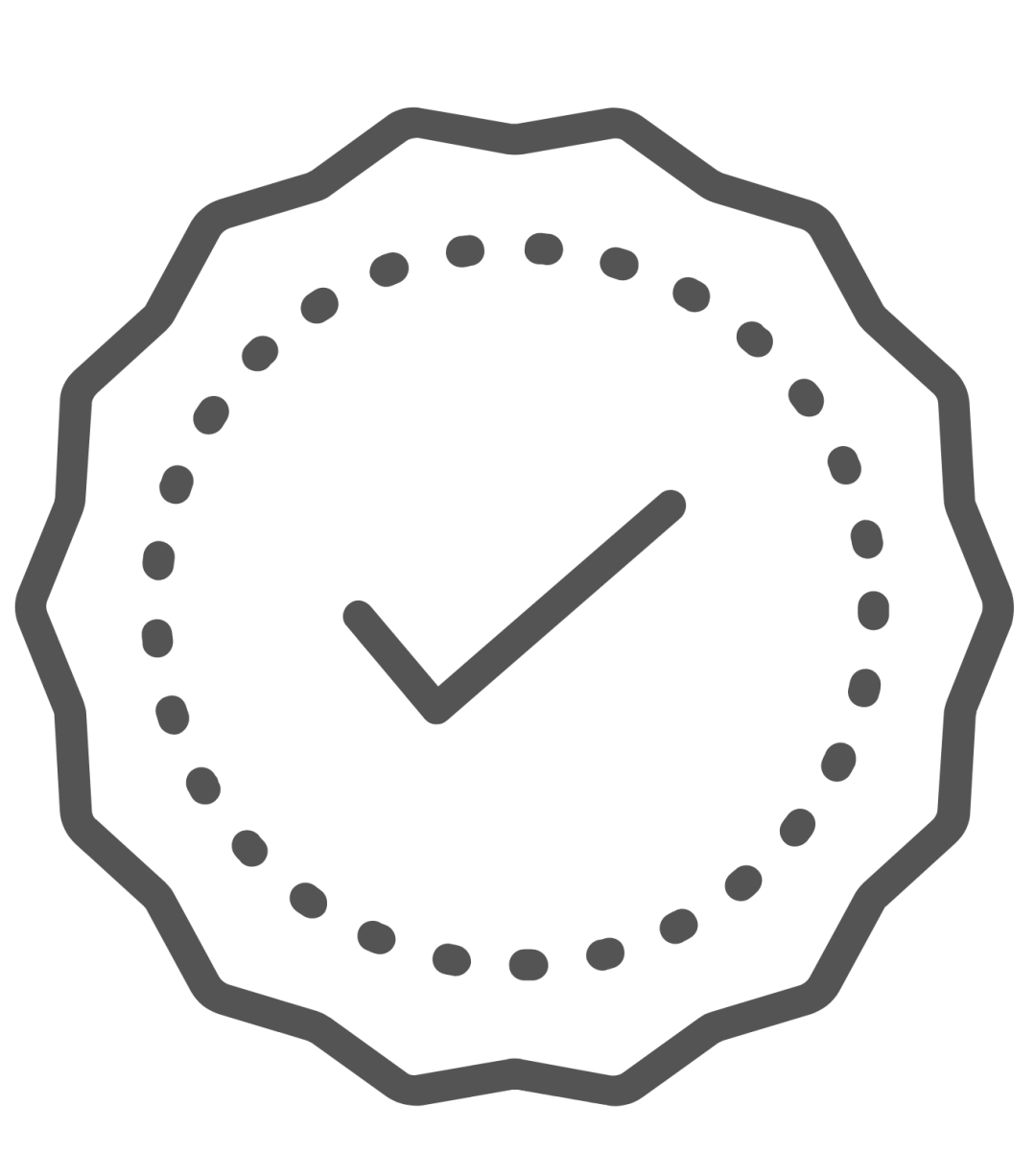 logo licence