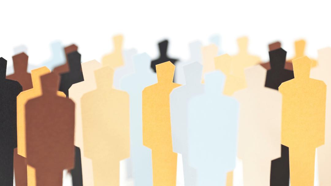 chartes diversité
